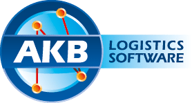 AKB Logistics Software