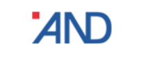 and_logo
