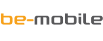 be-mobile_logo