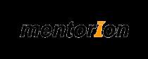 mentorion_logo
