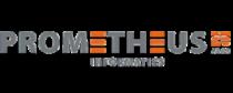 promentheus_logo